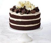 Английские идиомы о пирожных и тортах