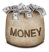 О деньгах на английском