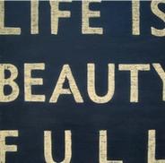 красивые слова про красоту на английски