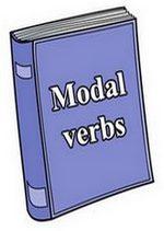 Английские модальные глаголы необходимости: must, have got to, have to (инфографика)
