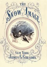 Снегурочка, The Snow Image
