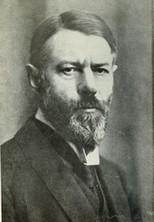 Max Weber Sociology of Religion